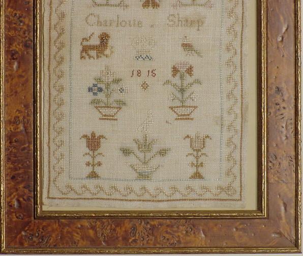 7014 Charlotte Sharp Sampler web 3